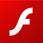Adobe Flash Player. Install now!